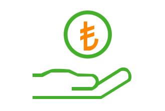 Banka Ödeme Bilgilerimiz: