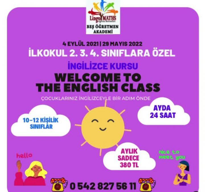 İngilizce Konuşabilmek için Pratik Tavsiyeler! / LingoMATHS Dil Akademisi